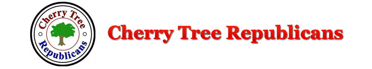 Cherry Tree Republicans